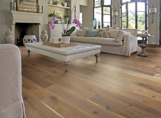 What You Must Know About Cork Flooring