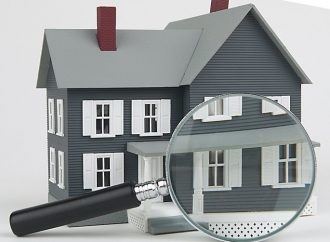 What's The Need For A House Inspection?