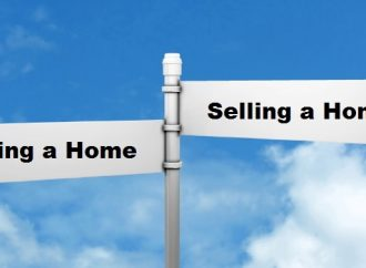 Selling Or Buying A Home, That Ought To You Need To Do First?