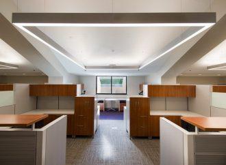 Creating Beautiful Space – Interior Planning Careers