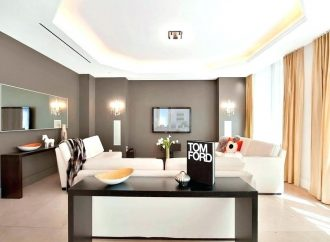 Interior Paint Ideas – 4 Color Myths And Why To Bust Them!