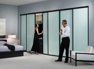 Interior Sliding Doorways Are Intelligent Home Redesign Options