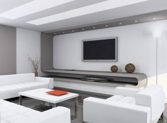 Why Would You Make use of an Interior Designer?