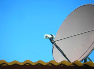How to Purchase a Satellite Dish