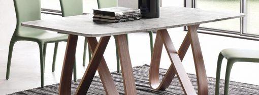 Choosing the proper Kitchen Table Design