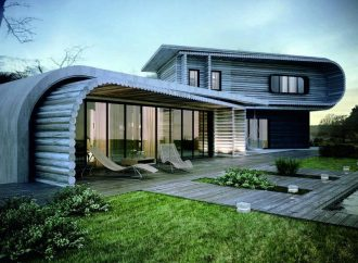 5 Details that need considering For Eco-friendly Architecture