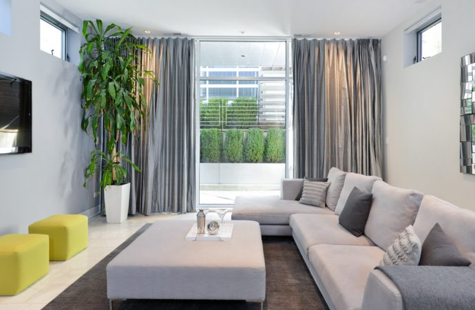 5 Home Decorating Tips to make use of Today
