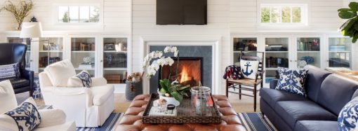 Easy Home Decorating Tips for that Fall Season