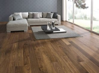 How You Can Lay Floating Engineered Flooring