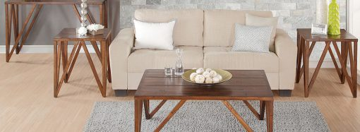 Thing to remember While Buying Traditional Family Room Furniture