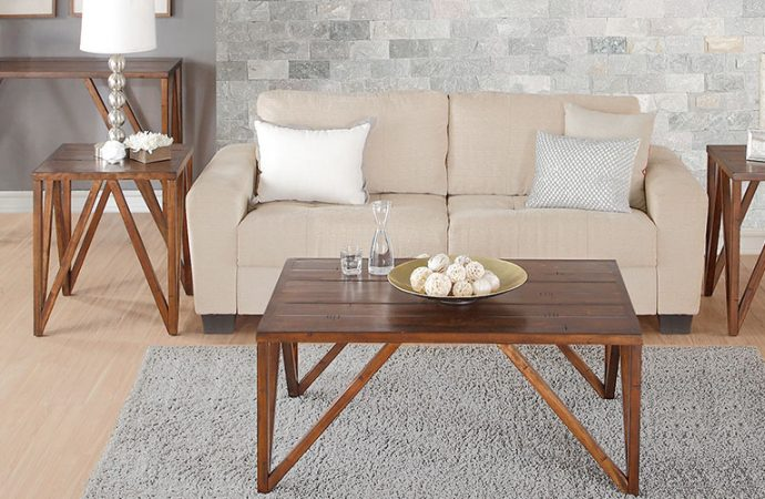 Accent Furniture or Periodic Furniture – The Main Difference