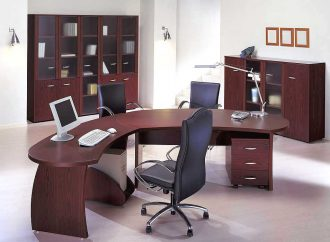 Purchasing Discount Business Furniture