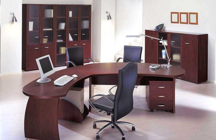 Purchasing Discount Business Furniture
