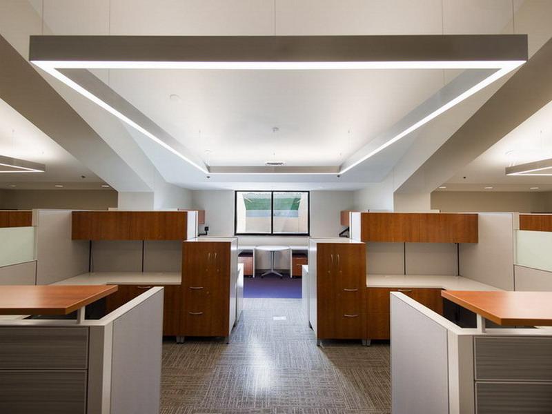 Interior Planning Careers