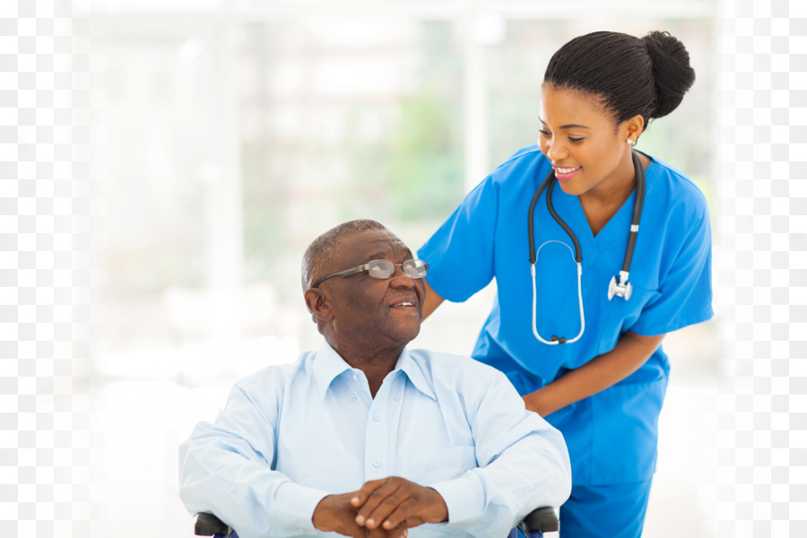 Home Care Services 13