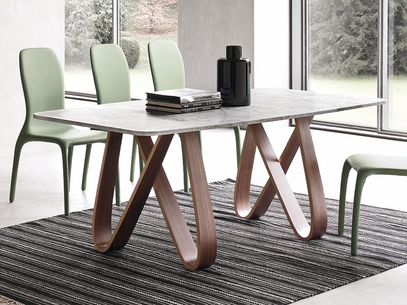 proper Kitchen Table Design