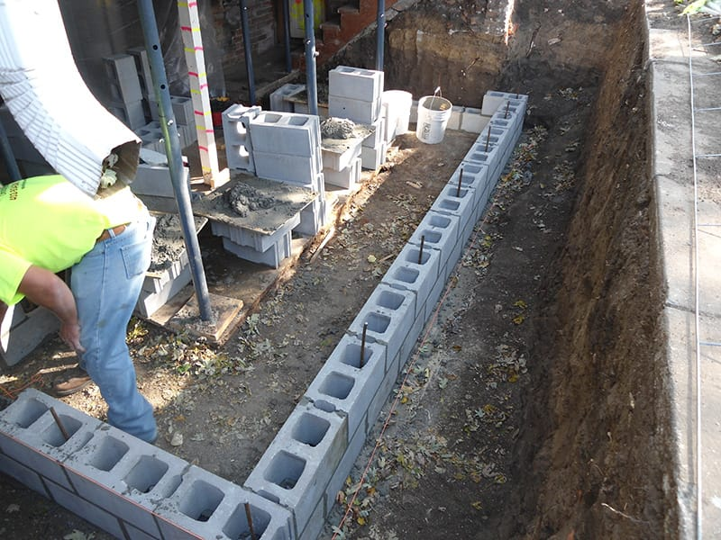 Foundation Repair2