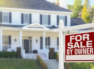 How to Sell Your House without Involving a Realtor?