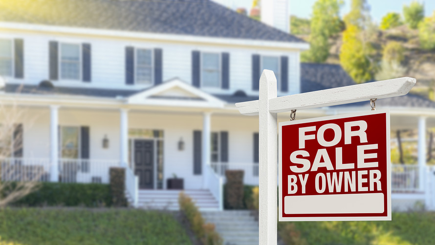 Sell Your House without Involving a Realtor
