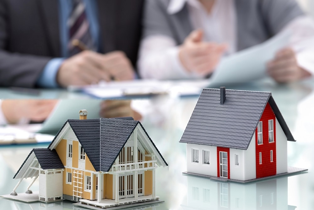 Sell Your House without Involving a Realtor1