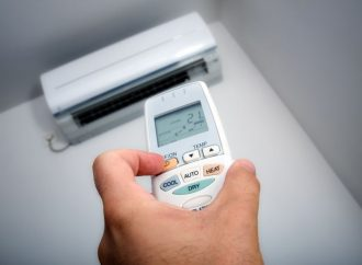 Most Common Heat Pump Issues That Needs To Be Addressed By HVAC Technicians