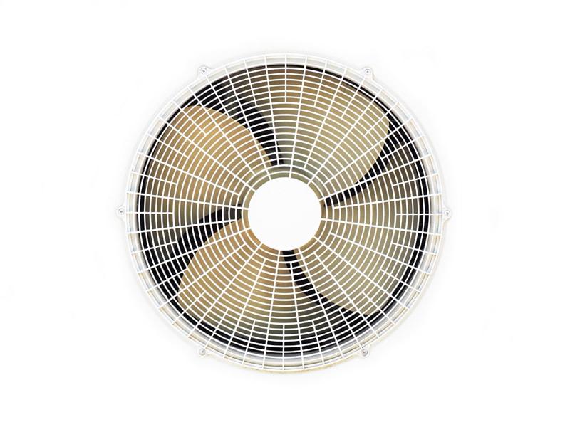 Heat Pump Issues2