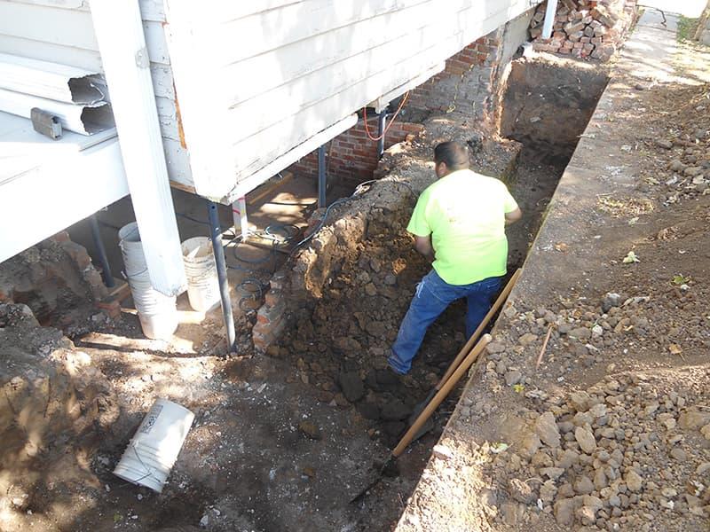 home foundation repair1