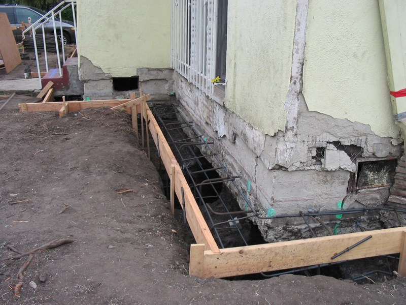 home foundation repair2