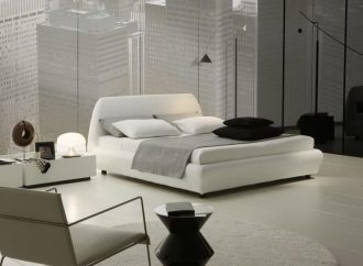 The Right Way of Decorating Your Bedroom with Modern Furniture