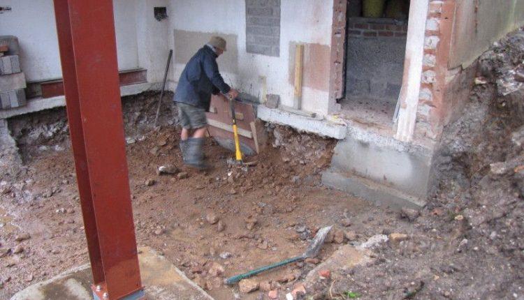 Basement Waterproofing Debunked1