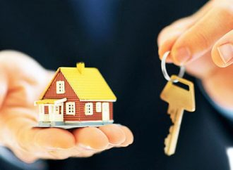 Buying and Selling Property Is Much Easier with a Little Professional Assistance