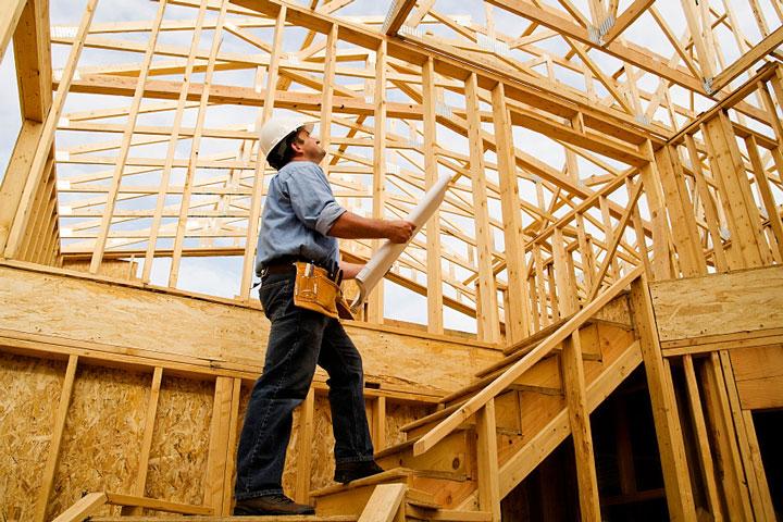 Custom Home Builder1