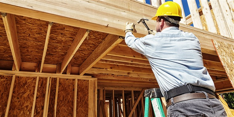 Custom Home Builder2
