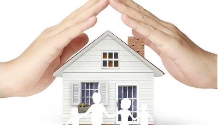 Mind Before Buying a Home
