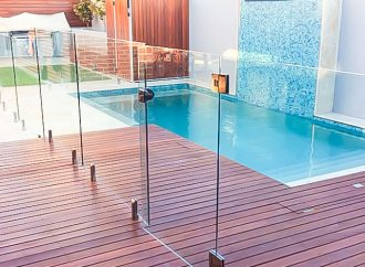 Do You Need to Fence Your Pool Area?