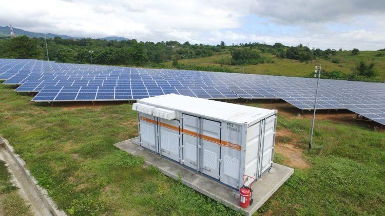 Solar Inverter00