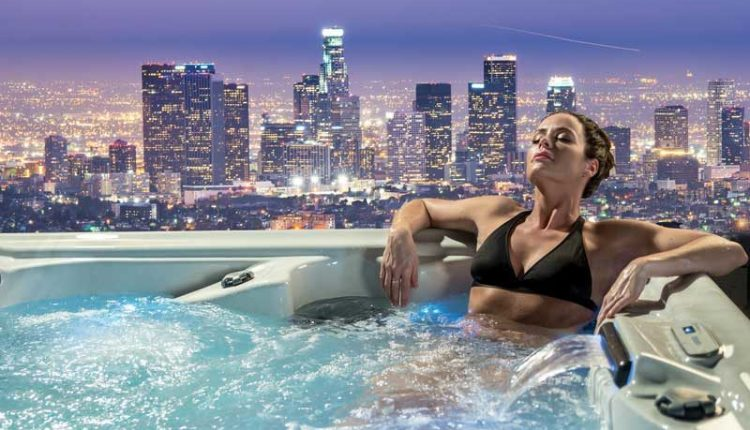 Tips for Buying a Hot Tub