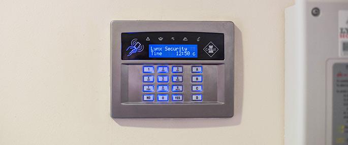 Wireless Alarms1