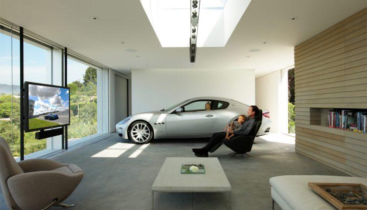 Garage Design2