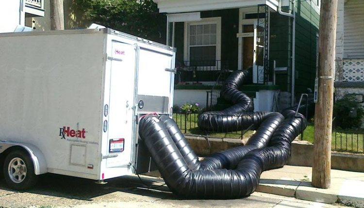 Heat Treatment For Bed Bugs12
