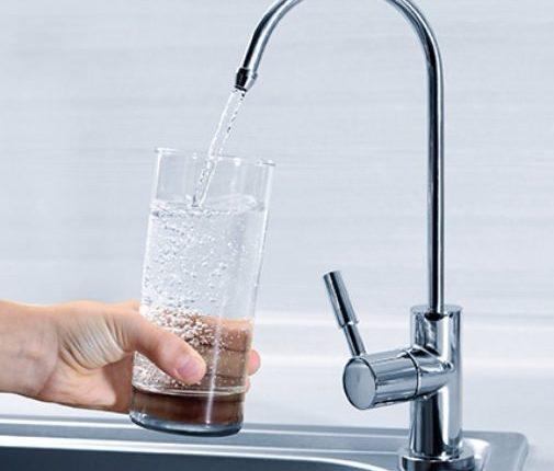 water conditioner vs water softener2