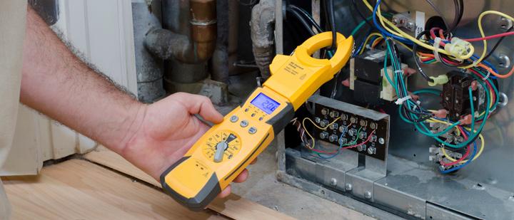 HVAC Repair Services1