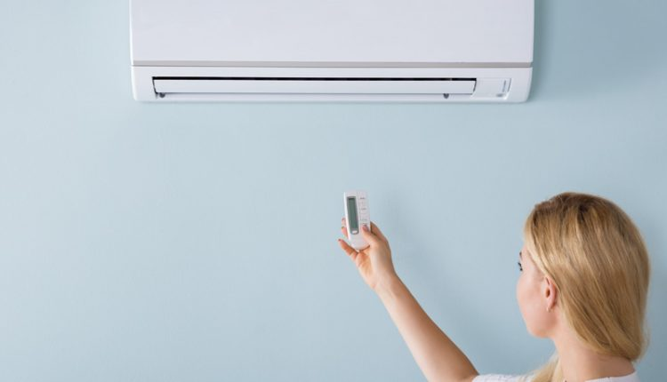 Save On Your AC Bills2
