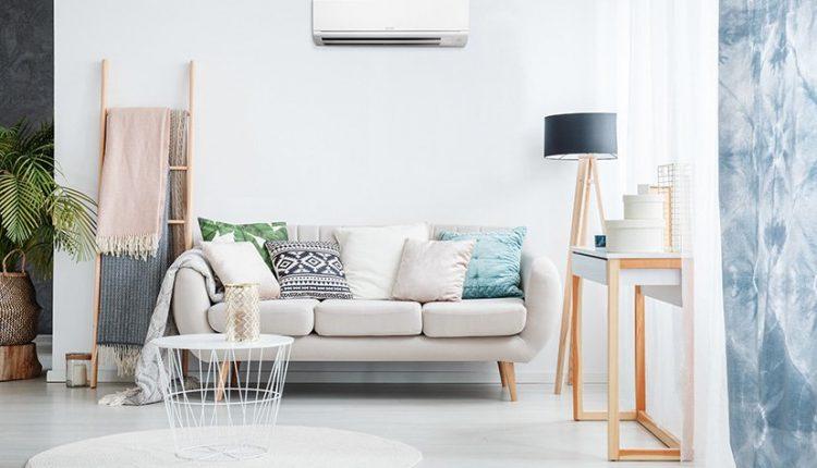 Air Conditioner Company1