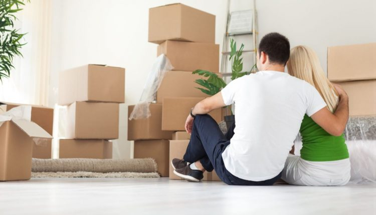 Streamline Your Household Move