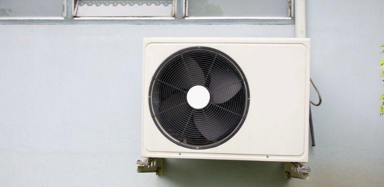 heat pumps work 2