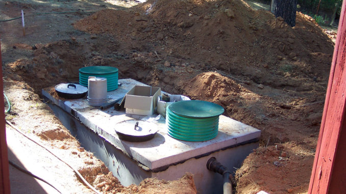 Septic Systems Face 1