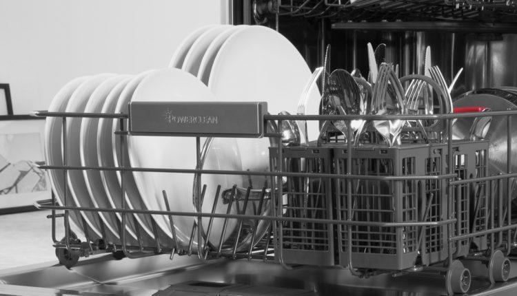 lave vaisselle de whirlpool1