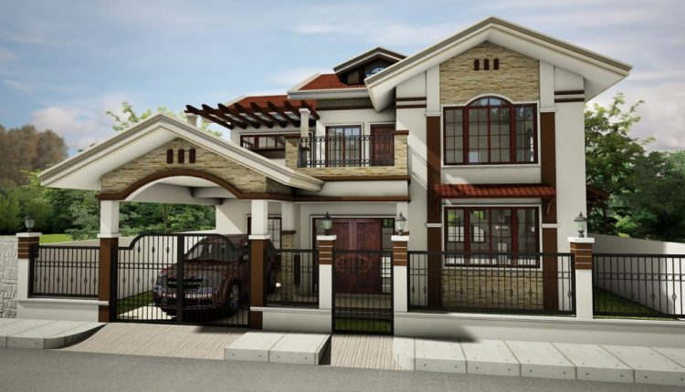 Designs for your Home