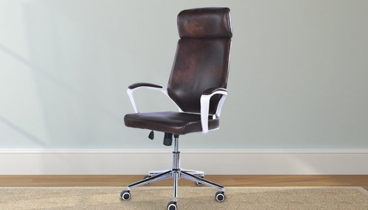 Office Chair Purchasing